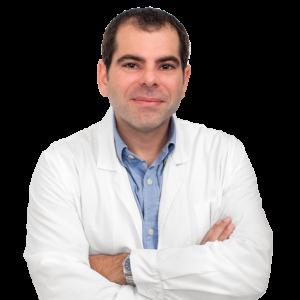 Δρ. Χρήστος Σταματάκης