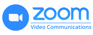 zoom - video communications
